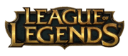 League_of_Legends_logo888888 (1)
