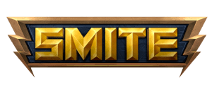 Logo_for_the_Video_game_Smite11111 (1)