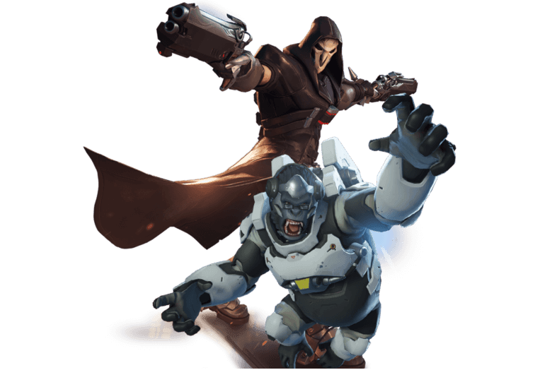 Overwatch Esports Betting Sites 2019 <Tips & Odds & Strategy>