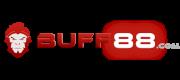 buff88 esports