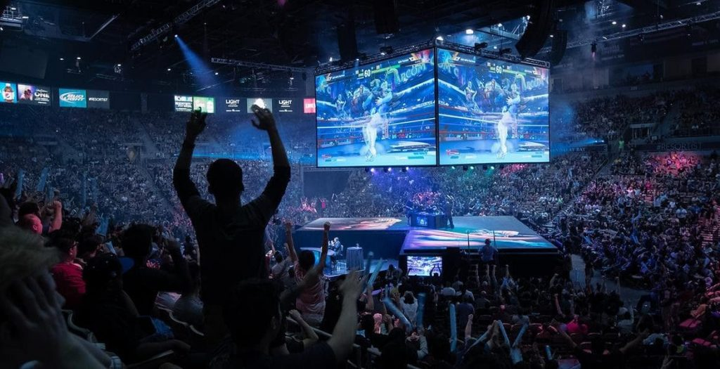 esports betting sites 2019