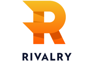 rivalry-logo