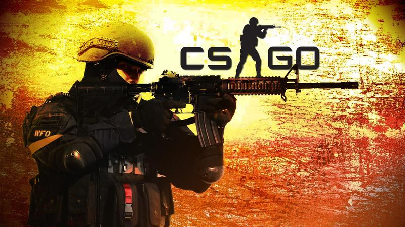 How to bet on CS GO