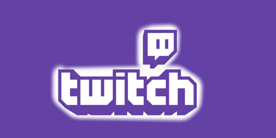 twitch tv earning money