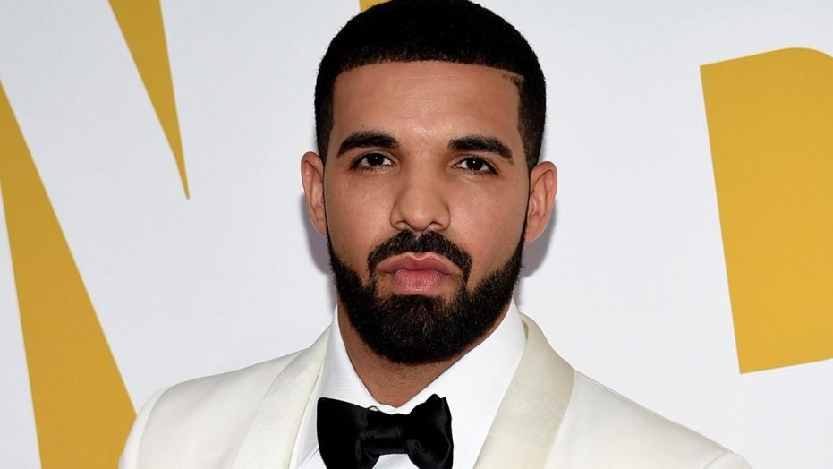 drake invests in esports