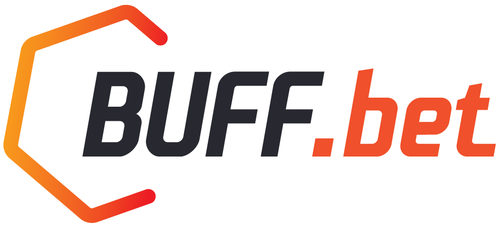 buff bet betting