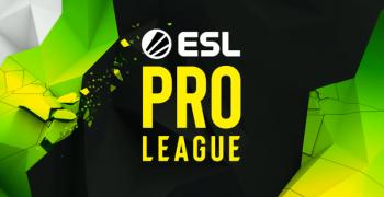 ESL Pro League Season 9
