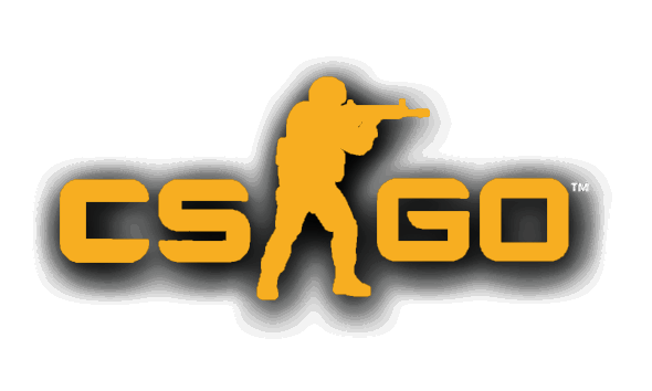 CSGO Betting Sites 2019 <TOP CSGO Betting Sites & Bonus Offers>
