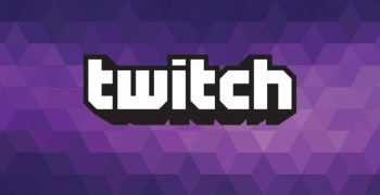 Twitch New Rules