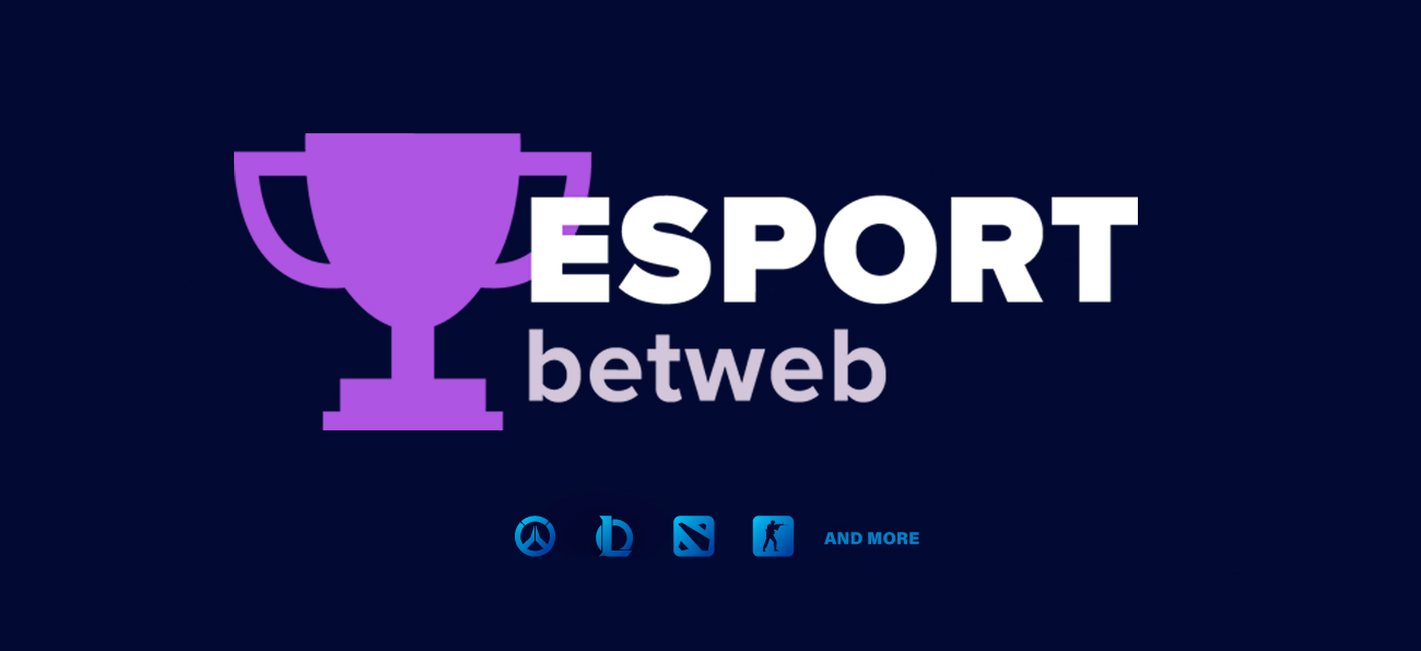 Esports betting USA
